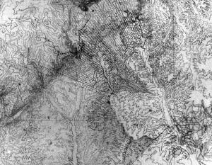 Madrir releve paysage 150